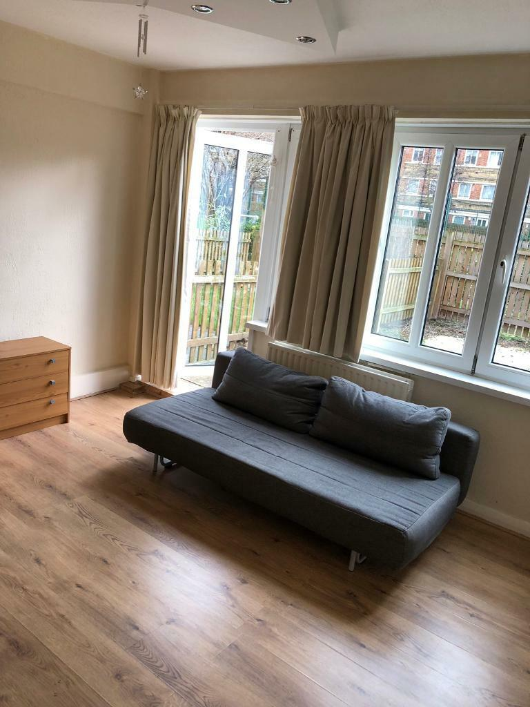 Cheap Studio Apartment Tower Bridge - Bermondsey NO FEES (except  referencing £20) | in Tower Bridge, London | Gumtree