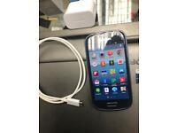Samsung s3 mini unlocked