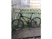 26 inch Specialised bike for sale