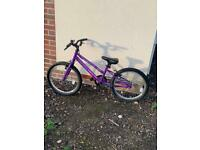 Apollo Envy -accident damage free spares and repairs