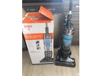 Vax Air Pet Upright Vacuum Cleaner/Hoover [Energy Class A]