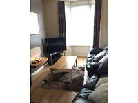 2 Bed Terrace in Walton - £475