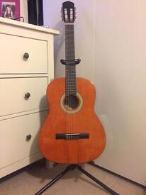 Kids 3/4 Guitar