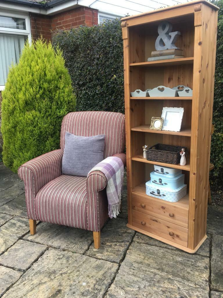 Outstanding Next Lottie Armchair Rrp 325 Purple Stripe Accent Chair In Batley West Yorkshire Gumtree Ocoug Best Dining Table And Chair Ideas Images Ocougorg