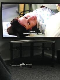 65 inch Samsung tv
