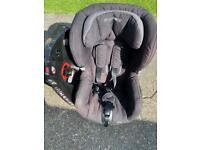 Maxi Cosi Axis 360 Car Seat