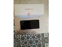 Huawei p30 lite 128gb black.