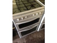 Gas cooker cheap..free delivery