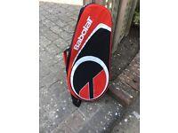 Squash/Tennis Racket Bag