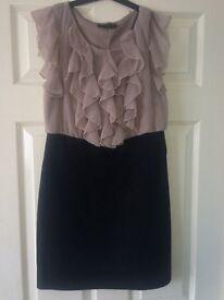 AX Paris dress size 14