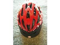 Youth Cycle Helmet