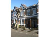 1 Bedroom Garden Flat, Stoke Newington, N16