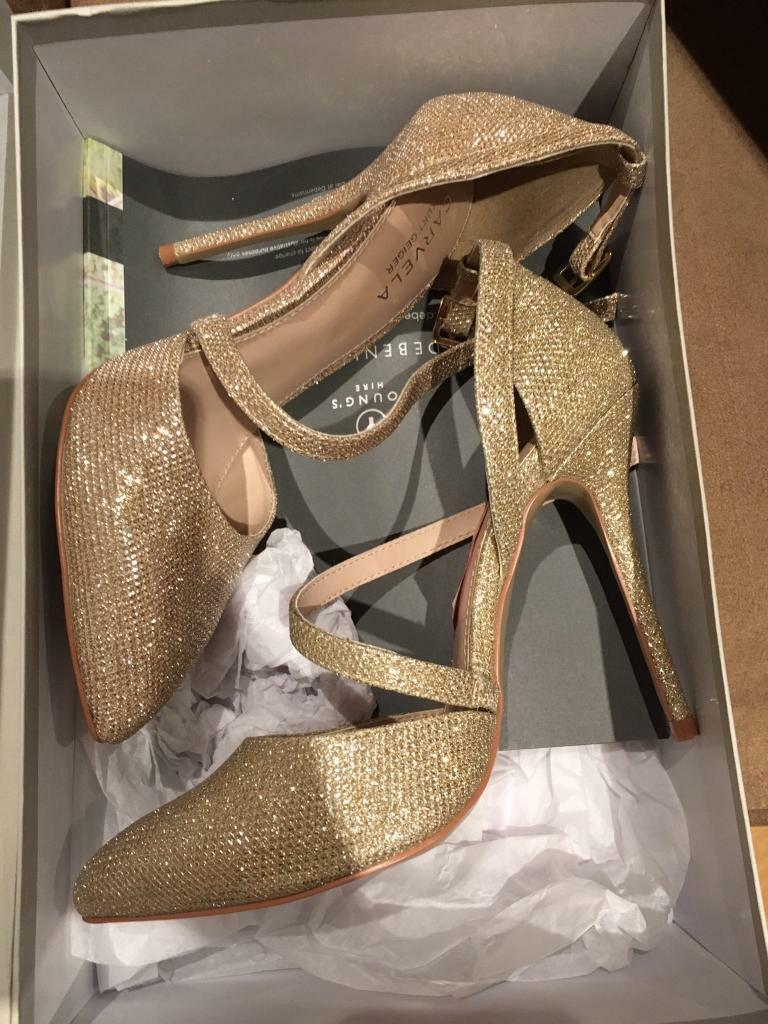 afb3d177d7 Carvela Shoes | in Warminster, Wiltshire | Gumtree