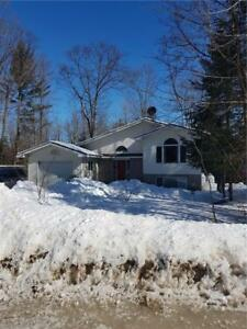 6 ROSEBRUGH ROAD Renfrew, Ontario