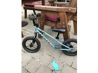 Voodoo Kids Balance Bike