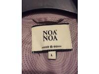 Noa Noa Raincoats (2)