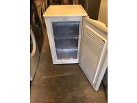 Under Counter Argous AAFZ5084W Front Freezer with 90 Days Warranty
