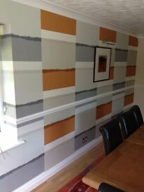 Reliable Painter / Decorator - Lowest Price Guaranteed!