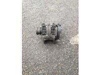 Vw golf mk4 alternator for sale