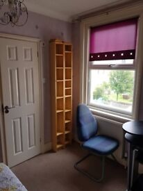 Available Large double room on suinte all included
