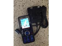 Sagem my411v Camera Mobile Phone