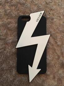 Official Killstar Marilyn Manson Iphone6+ Phone case