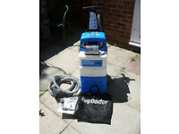 RugDoctor Pro (QuickDry) Machine For Sale