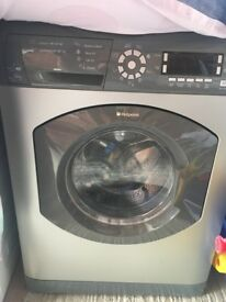 Washing Machine For Sale Good Quality