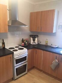 3 bed house to rent in Devon Rd BS5