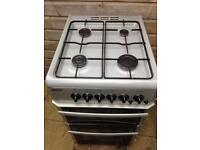 Beko gas cooker £90