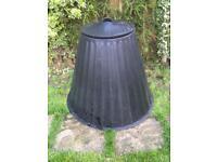 Compost Converter/ Bin