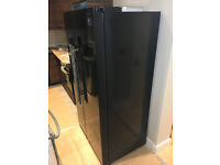 Brand new Samsung American Style Fridge Freezer