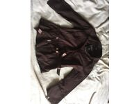 Ladies shirt brand new with tags