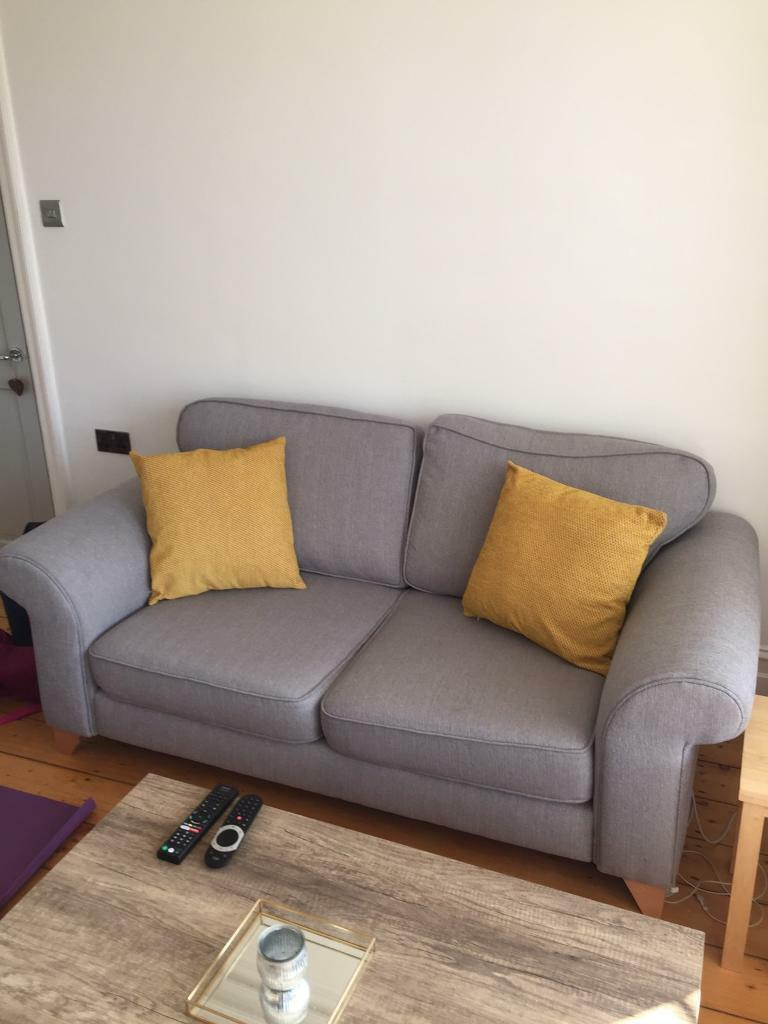 Stupendous 3 Piece Sofa Set For Sale In Cheadle Manchester Gumtree Pdpeps Interior Chair Design Pdpepsorg