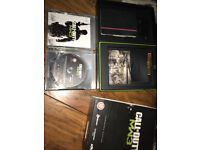 **Call of Duty MW3 Hardened Edition - PS3**