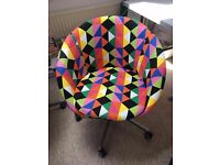 Ikea Desk Chair/Chairs - Great Condition, nearly new