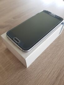 Samsung Galaxy S6 - UNLOCKED - MINT CONDITION