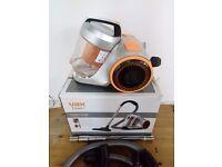 VAX Power 5 Vacuum Cleaner