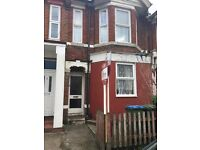 3 Bed House in Emsworth Road