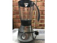 Brand new, unused kenwood food blender