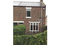 2 bedroom house in Edith Terrace, Whickham