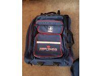 Bodyglove scuba kit travel bag