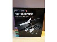 Remington Express Multi Styler