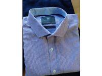Men's medium size clothes