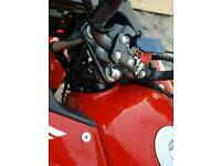 motobike for sale