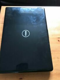 laptop dell parts or repair