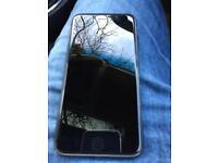 iPhone 8 Plus 64gb £575