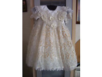 Gorgeous Lida Children's Wear Fashion Dress from Los Angeles: Age 2-3 Years