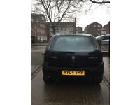 Vauxhall Corsa 1.2 cheap car bargain