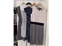 Dress bundle (x4) £35